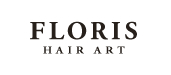 FLORIS HAIR ART